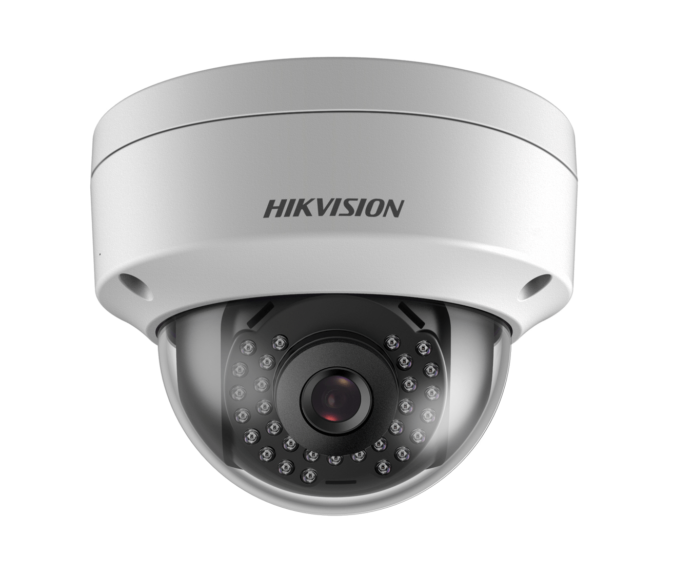 hikvision ds 2cd2120f i ip dome kamera adc. Black Bedroom Furniture Sets. Home Design Ideas